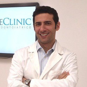 Dott-Alessio-Franchina_CV