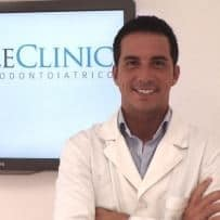 Dr Fabio Pollaci Dentista Catania