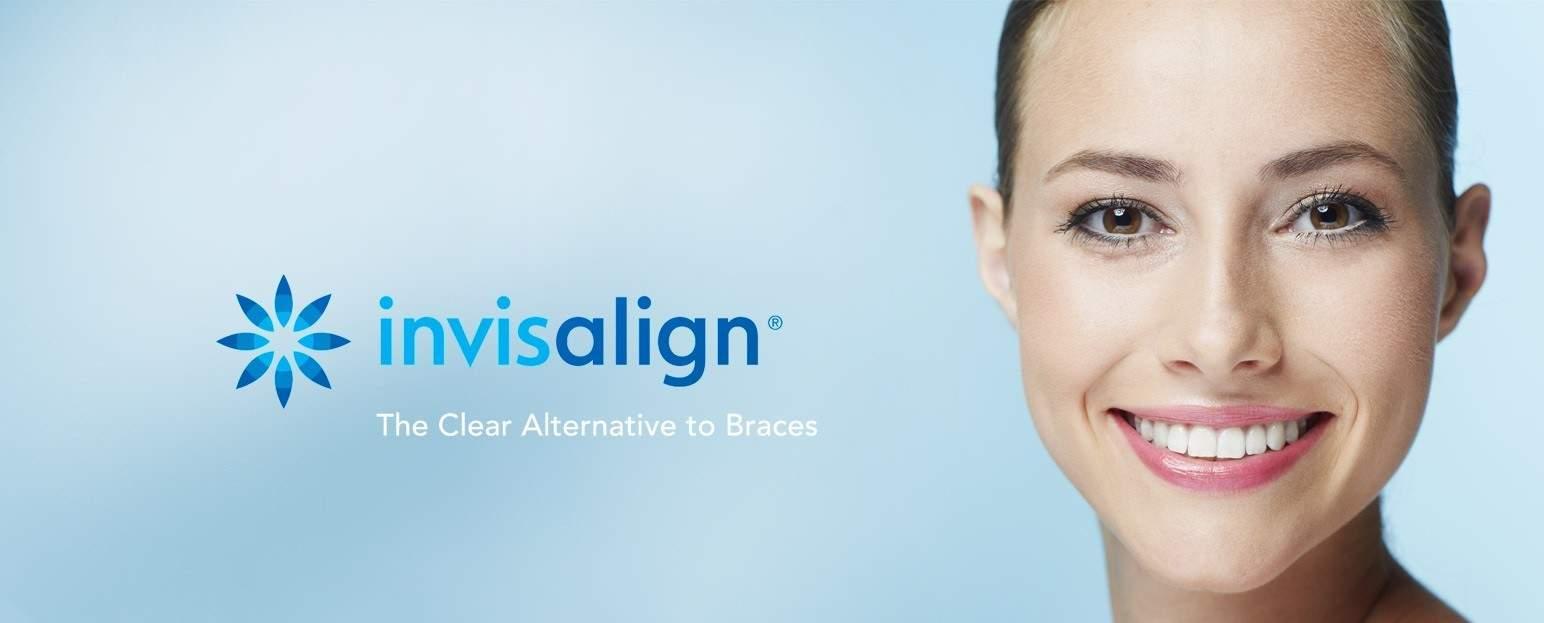 invisalign-slide11-e1420211690144