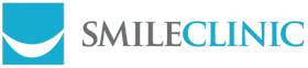 SmileClinic