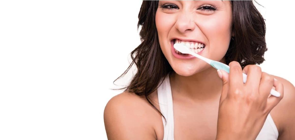Promozione Igiene Orale