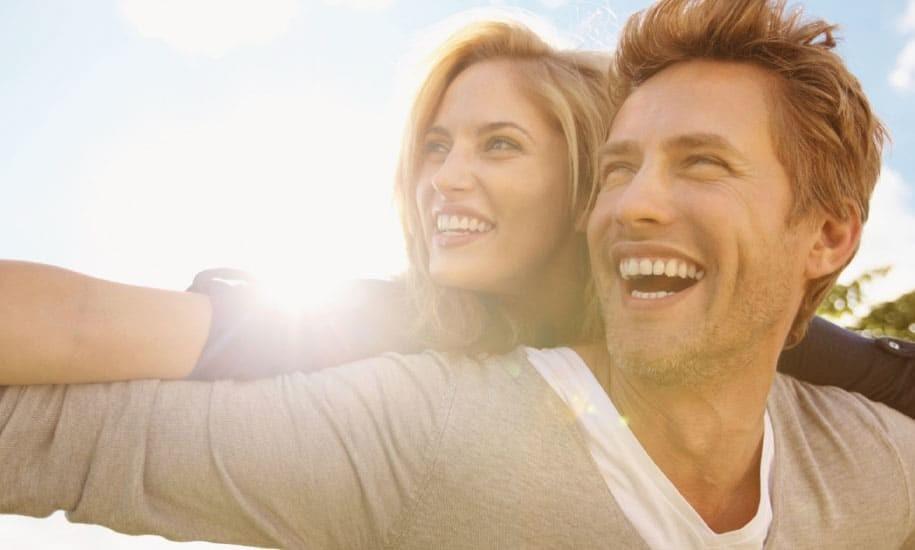 smile-clinic-slider-home-sb+id