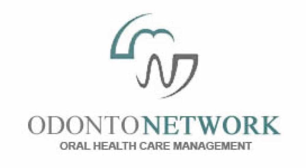 odontonetwork-logo