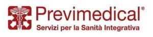previmed-logo